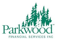 Parkwood Financial Services Inc.